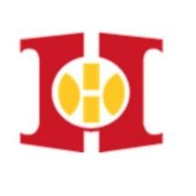 Hayashi Indonesia Logo