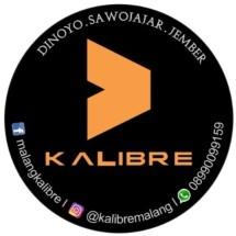 kalibremalang Logo