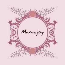 Logo Mamajoy