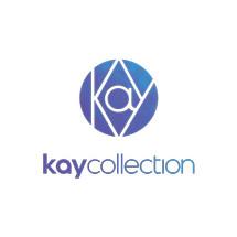 Logo Kay Collection