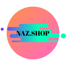 Zel store Logo