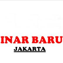 CV SINAR BARU Logo