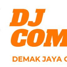 DEMAK JAYA COM Logo