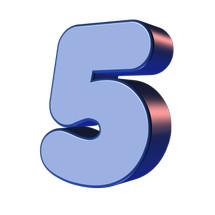 Logo Lima Centi Meter