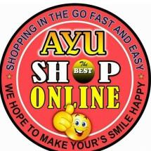 ayu wulandari26 Logo