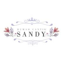 Rumah Cantik Sandy Logo