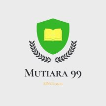 Logo Toko Mutiara99