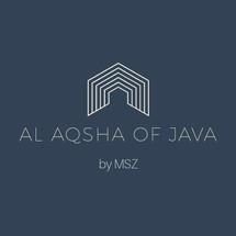 al aqsha Logo
