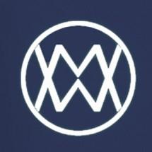 MW Tech Logo