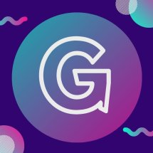 Ganesshop Logo
