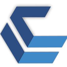 Logo luckmancell