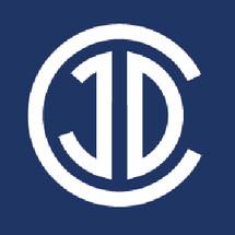 JDC Fashion Logo