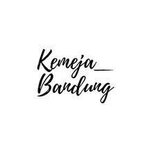 Logo kemeja_bandung