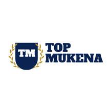 Top Mukena Logo