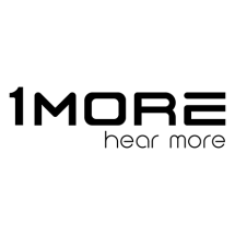 1MORE Official Store Logo