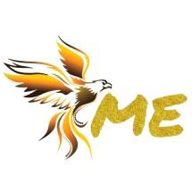 Mitra Ecom Logo