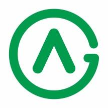 arenagowes Logo