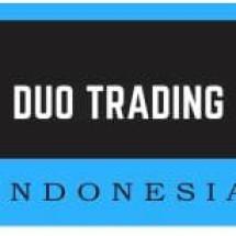 Logo DUOTRADING INDONESIA