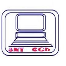 Trinity CGD Logo