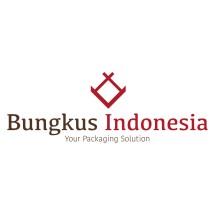Logo Bungkus_indonesia