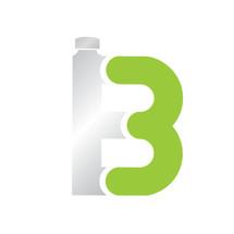 Logo MitraBotol