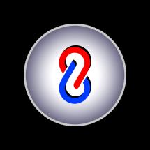 Logo B & R Clothes