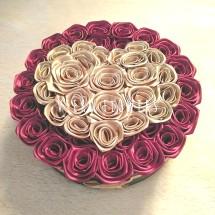 Logo Viero Flowers