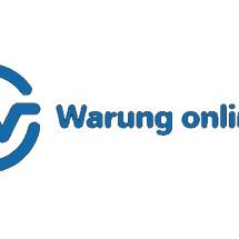 warung online12 Logo