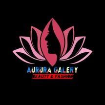 Logo AURORA_galery