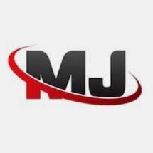 Logo Media Jayasindo