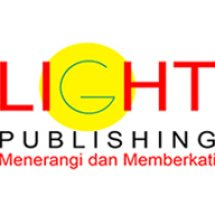Logo Light Publishing