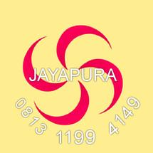 Jayapura Logo