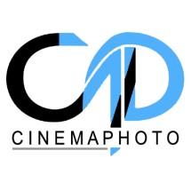Logo Cinema Photo