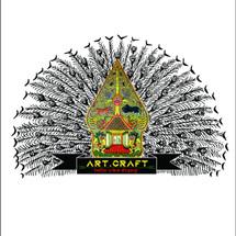Logo artcraft1