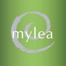logo_myleaofficial