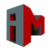 Logo imattonshop