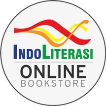 Logo Penerbit Indoliterasi