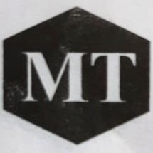 Multindo Teknik Logo