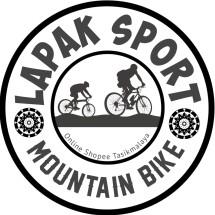 LAPAK Sports07 Logo
