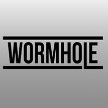 Logo Wormhole Store