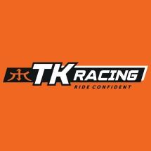 Logo TK RACING