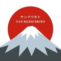 Yanmatsumoto Logo