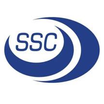 Logo store seller com