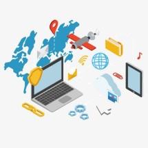 Logo Karya Makmur Teknologi