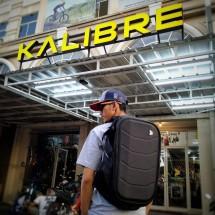 Logo KalibreShop