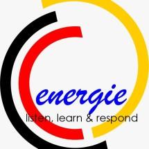 logo_ingrekacipta