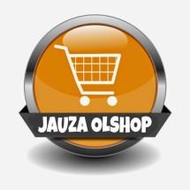logo_jauzacom