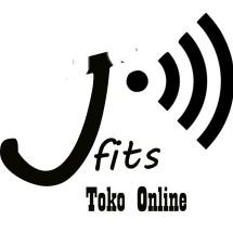 Pfits Logo