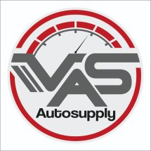 Logo Autosupply88 OnShop