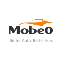 Logo Mobeo Official Store